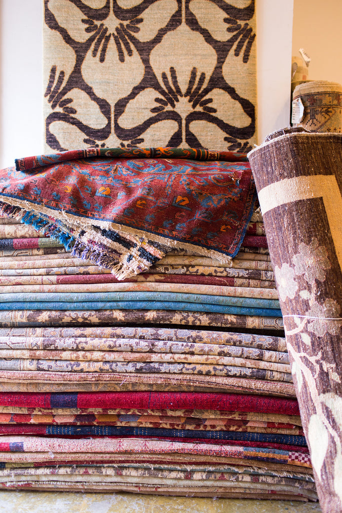 amadi-carpets-gallery-store-13
