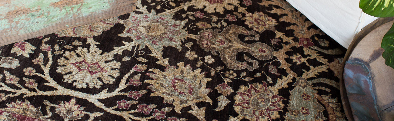amadi-carpets-contact-us