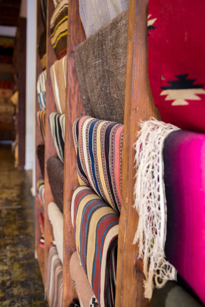 amadi-carpets-gallery-store-3