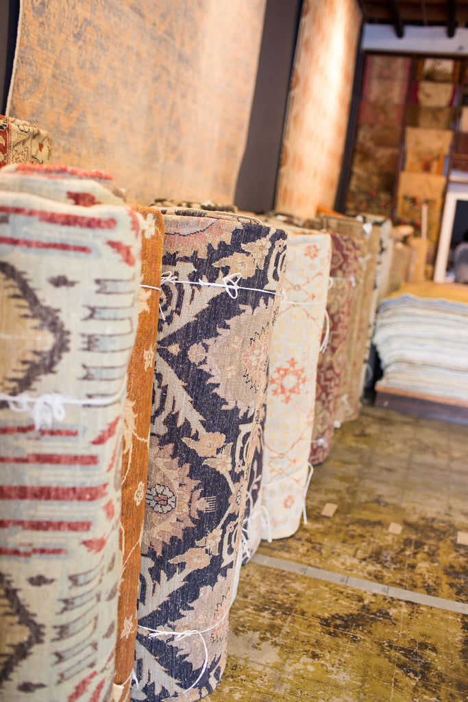 amadi-carpets-gallery-store-8