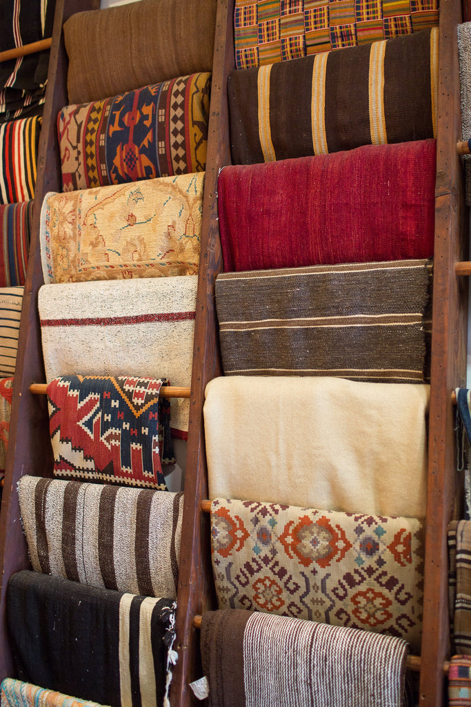 amadi-carpets-gallery-store-2