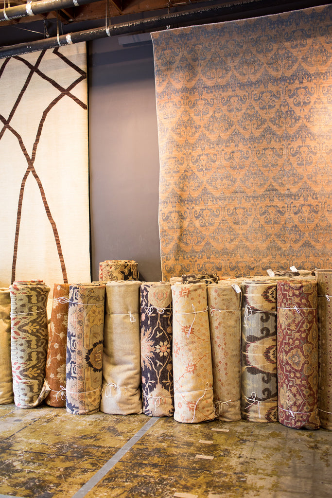 amadi-carpets-gallery-store-6