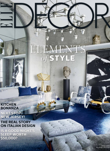 amadi-carpets-press-elle-decor-april-2018-01