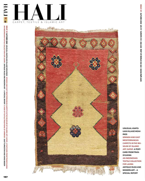 amadi-carpets-press-20