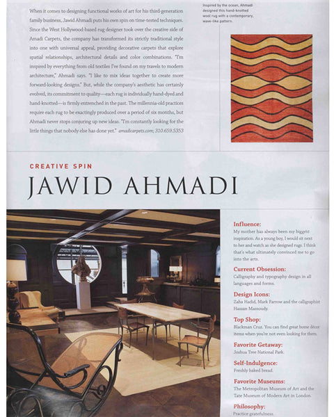 amadi-carpets-press-14