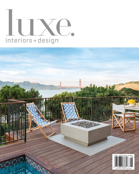 amadi-carpets-press-luxe-magazine-03