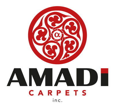 Amadi Carpets Inc
