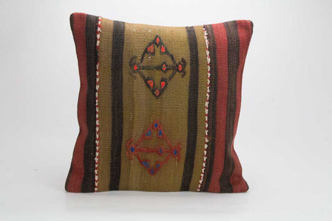 Cushion Cover - Ancient Anchors-Snazzy Bazaar