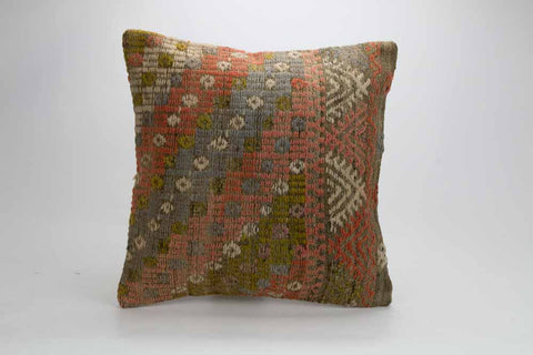 Cushion Cover - Cappadocian Architecture-Snazzy Bazaar