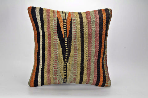 Cushion Cover - Darting Through-Snazzy Bazaar