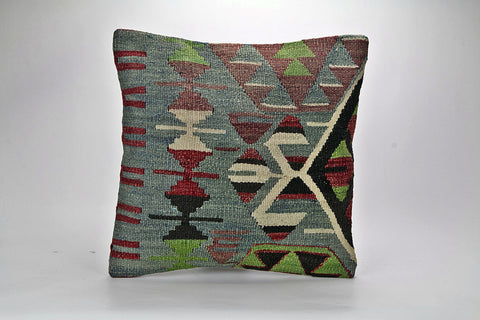 Cushion Cover - Lush Green Meadows-Snazzy Bazaar