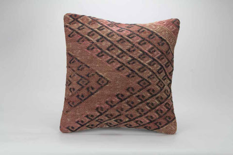 Cushion Cover - Mathematician's Break-Snazzy Bazaar