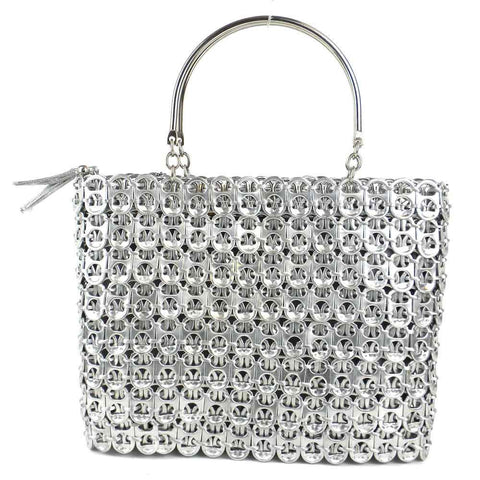 Soda Pull Cocktail Bag-Snazzy Bazaar