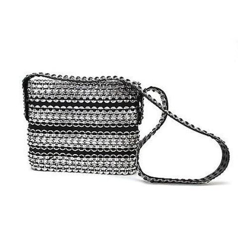 Soda Pull Cocktail Long Strap Bag-Snazzy Bazaar