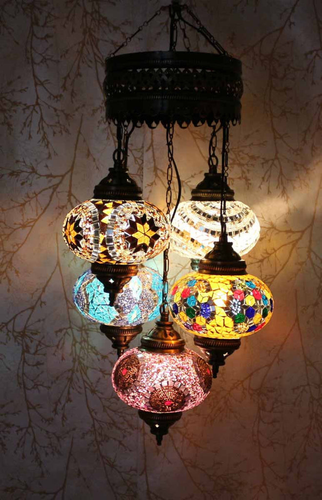 with glass for experience lighting chandelier globes info medium luxury sadef image shades