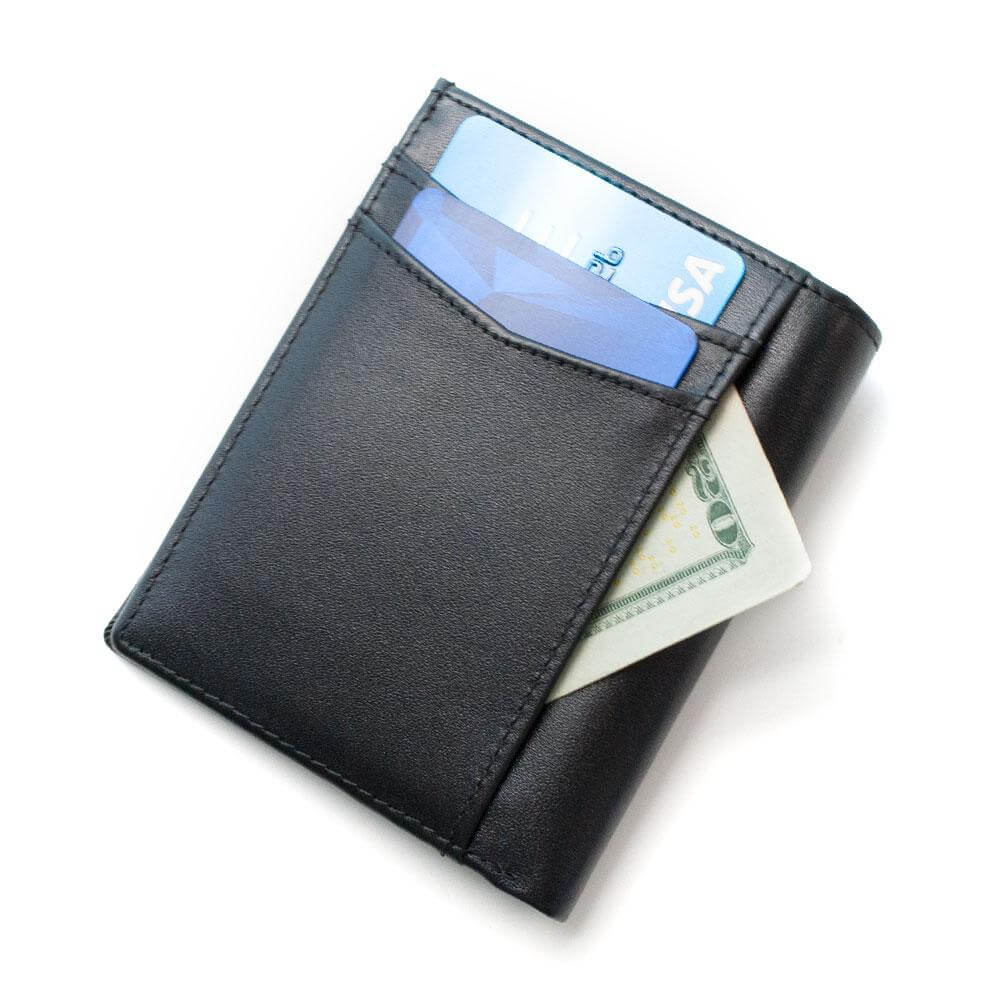 Quick Draw Bifold