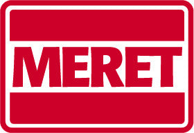 Authorized MERET Distributor
