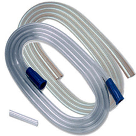 Covidien Argyle Suction Tubing - Rochester Medical Supplies