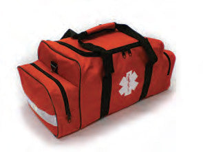 Medsource Attack Bag - Rochester Medical Supplies