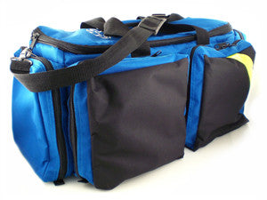 Medsource Deluxe Oxygen Bag - Rochester Medical Supplies