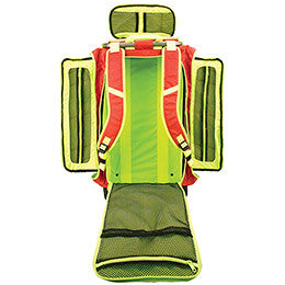 StatPack G3 Responder Backpack - Rochester Medical Supplies