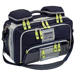 Meret OMNI Pro Bag - Rochester Medical Supplies