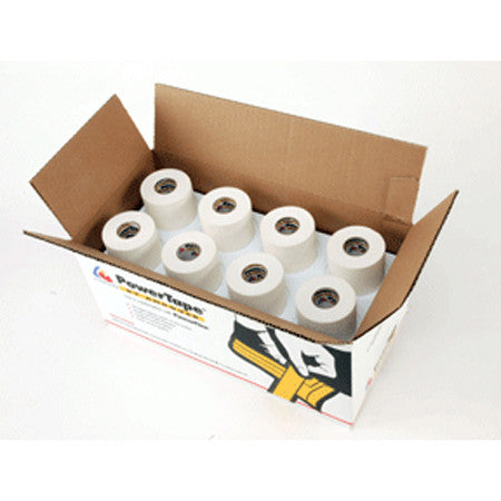 Andover PowerTape - Rochester Medical Supplies