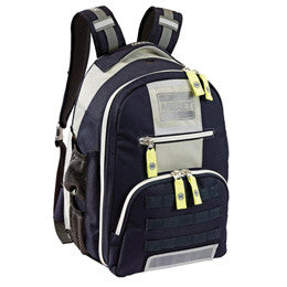 Meret PRB3 PRO EMS Response Bag - Rochester Medical Supplies