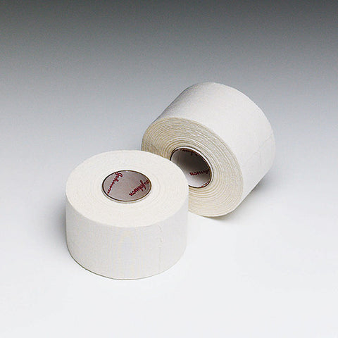 Coach's Sports Tape - Rochester Medical Supplies