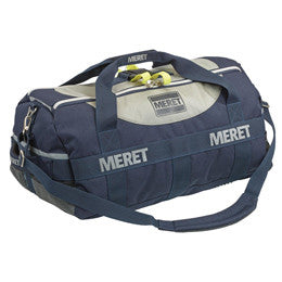 Meret TUFF-STUFF Duffel Bag - Rochester Medical Supplies