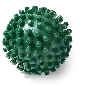 Rubz Foot and Hand Massage Ball
