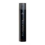 Schwarzkopf Silhouette Super Hold Hair Spray