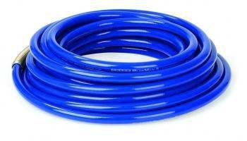 "240797 HOSE,50FT,3300PSI,3/8""FBE,NYLO.."