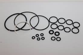 246355 KIT, RPR, COMPL O-RINGS