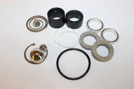 246422 KIT REPAIR,PUMP,E30..