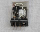 EL-154 Latching Relay 24v
