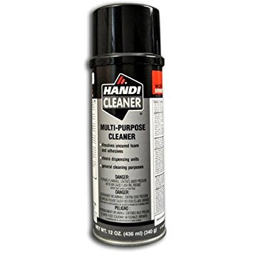 P10083 12 OZ HANDI-CLEANER-CASE (PACK OF 12)