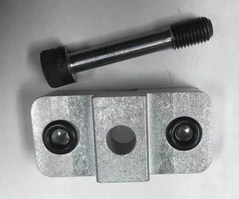 KT-17 Coupling Block Adapter Kit
