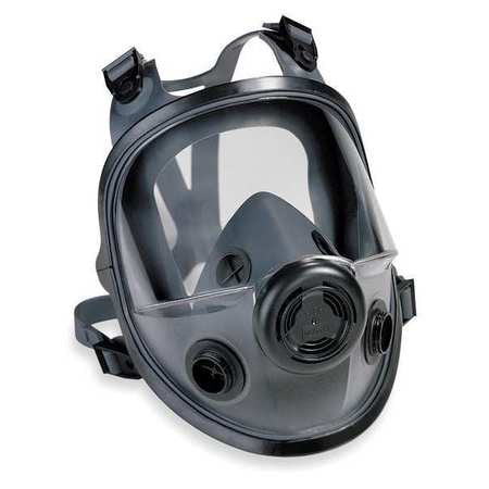 North (TM) 5400 Full Face Mask