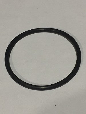 OR-00026A O-Ring #129 Viton