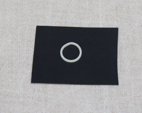 OR-800 #013 Back Up Ring