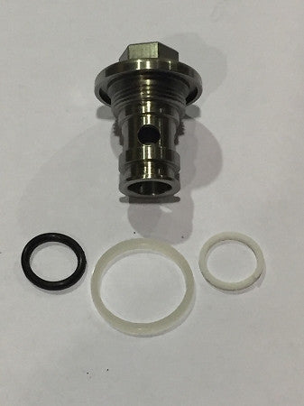 KT-819-A A-SCREEN SCREW ASSEMBLY