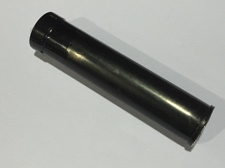 TL-04003 Grease Tube