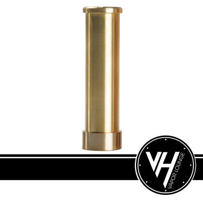 Brass Limitless Mod  wii vape vape shop gta toronto ON canada dash vapes
