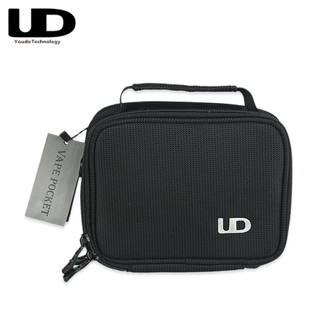 UD Vape Carry Bag vape shop wii vape gta york toronto canada ontario best cheap price # number 1 shop