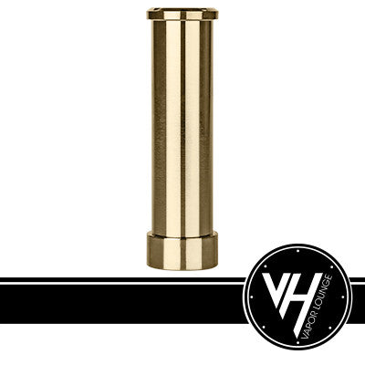 24Kt Gold Plated Limitless Mod wii vape vape shop gta toronto ON canada dash vapes