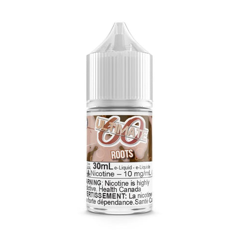Ultimate 60 Salts – Roots vape shop vape store wii vape gta york toronto ontario canada best price cheap #1  shop number one shop in toronto Herbal Vape dry herb concentrates Shatter Dabs Weed Marijuana weed