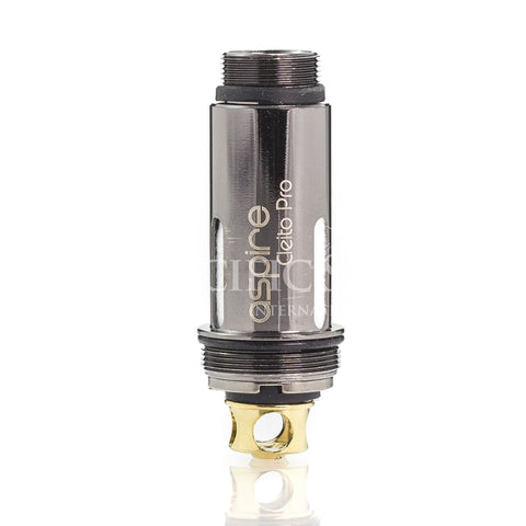 Aspire Cleito Pro Replacement Coils 0.5 ohms 5/PK vape shop wii vape gta york gta toronto ontario canada best price cheap #1 shop number one shop in toronto Herbal Vape dry herb concentrates Shatter Dabs Weed Marijuana