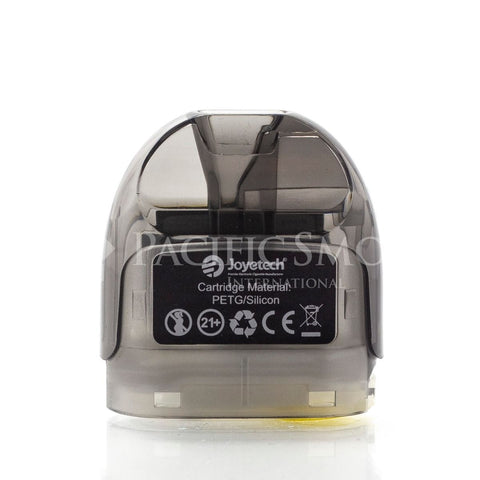 Joyetech Atopack Magic Replacement Pod Pod Kit vape shop vape store wii vape gta york toronto ontario canada best price cheap #1  shop number one shop in toronto Herbal Vape dry herb concentrates Shatter Dabs Weed Marijuana weed