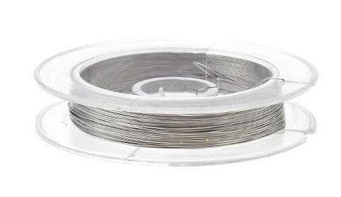 30AWG, 0.25mm*5m